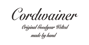 Cordwainer
